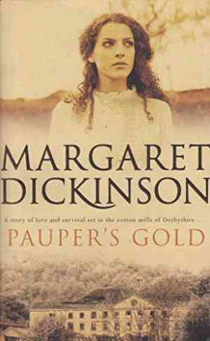 Paupers Gold (...