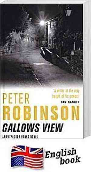Gallows View (...