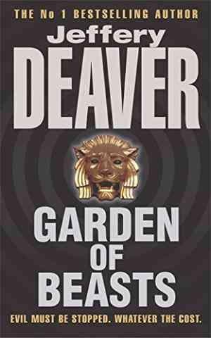 Garden of Beas...