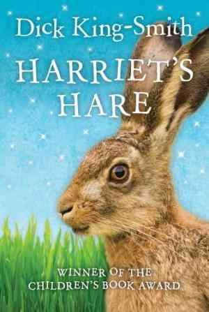 Harriets
