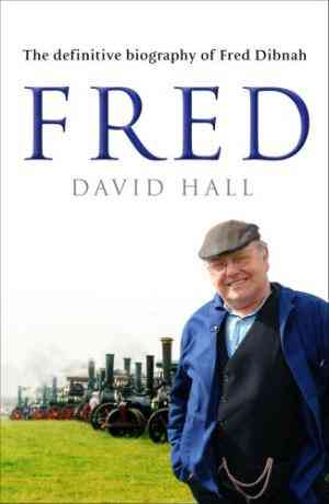 """Fred"""""""