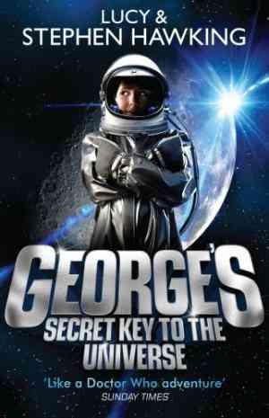 Georges Secret...