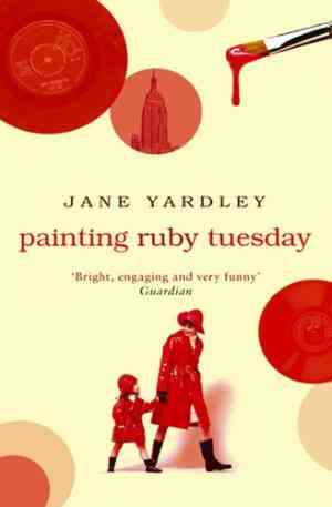 Painting Ruby ...