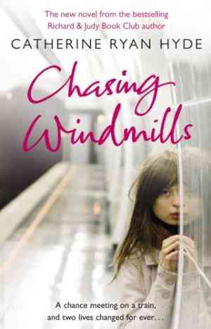 Chasing Windmi...