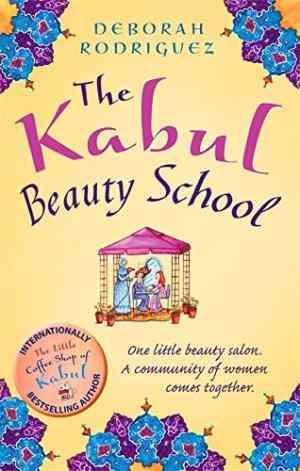 Kabul Beauty S...
