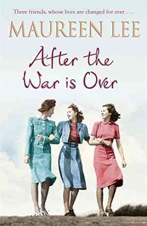 After the War ...