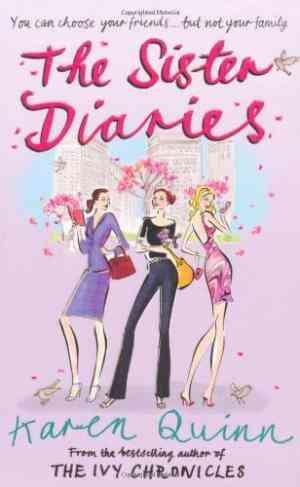 Sister Diaries