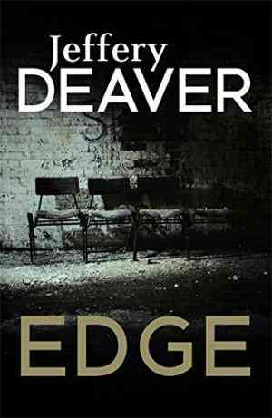 "Edge"""