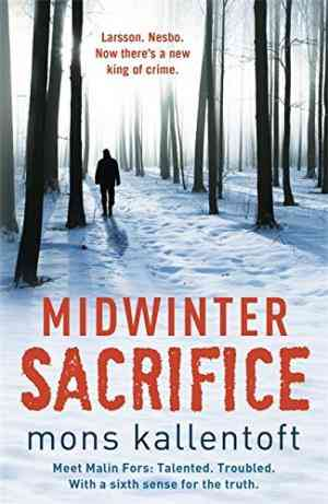 Midwinter Sacr...