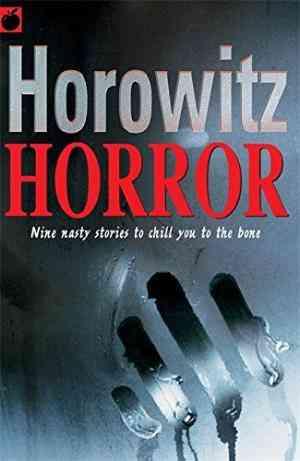 Horowitz Horro...