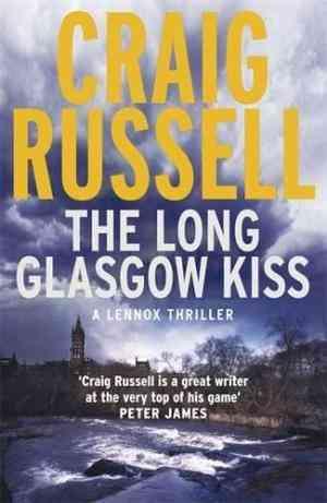 Long Glasgow K...