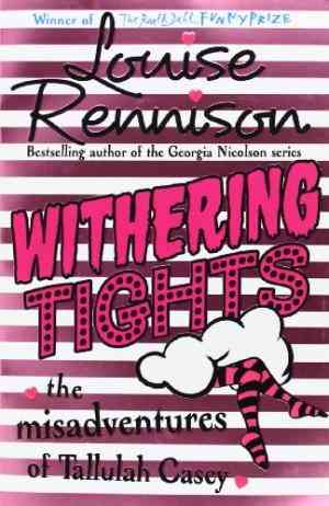 Withering Tigh...