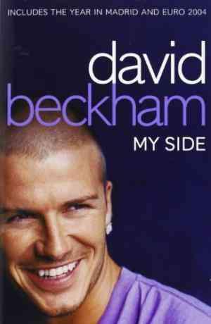 David Beckham:...