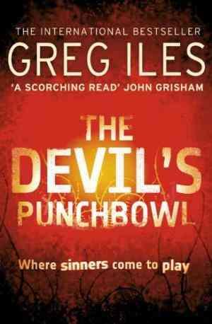 Devils Punchbo...