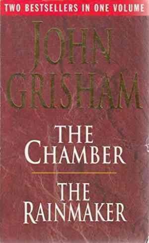 The Chamber An...