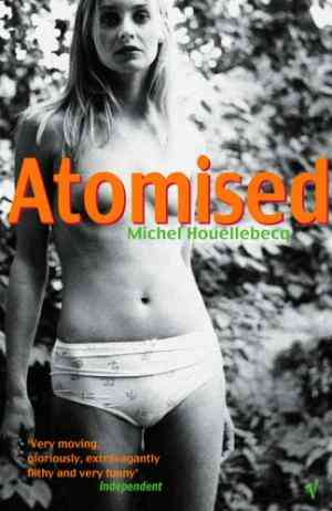 "Atomised"""