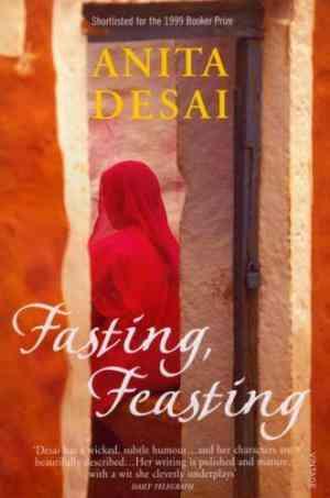 Fasting,