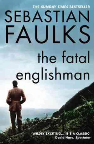 Fatal Englishm...