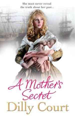 Mothers Secret