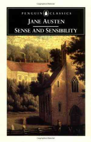 Sence And Sens...
