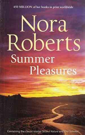Summer Pleasur...