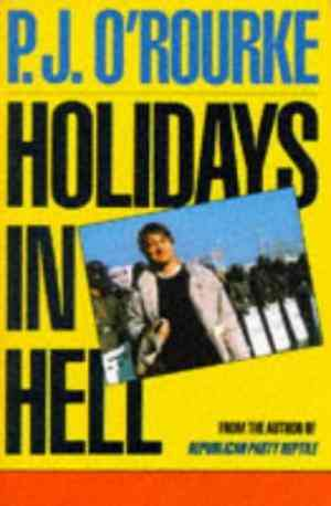 Holidays In He...
