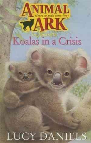 Koalas in a Cr...