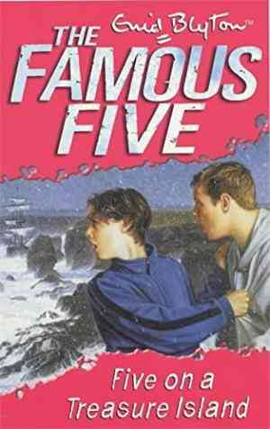 01: Five On A ...