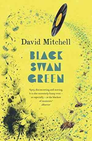 Black Swan Gre...
