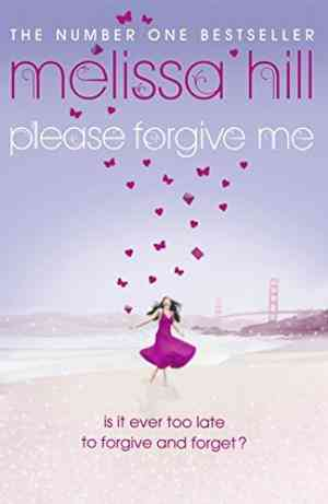 Please Forgive...