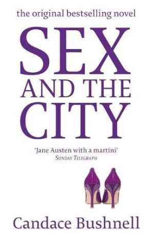Sex and the Ci...