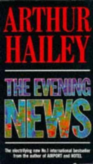 The Evening Ne...