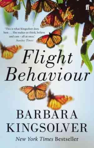 Flight Behavio...