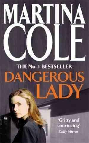 Dangerous Lady
