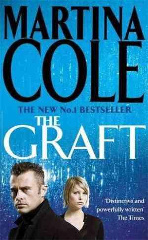 The-Graft