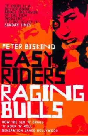 Easy Riders, R...