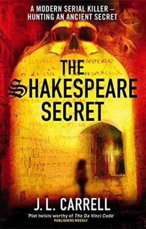 Shakespeare Se...
