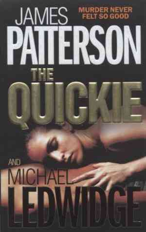 The-Quickie