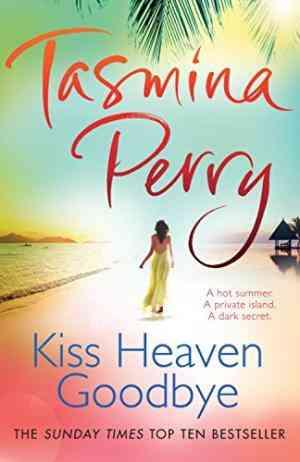 Kiss Heaven Go...