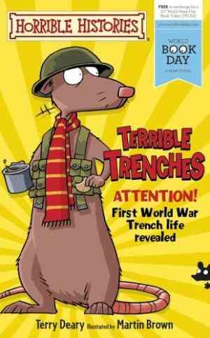 Terrible Trenc...