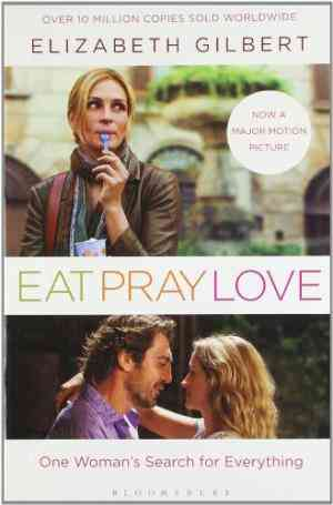 Eat-Pray-Love-(Film-tie-in)
