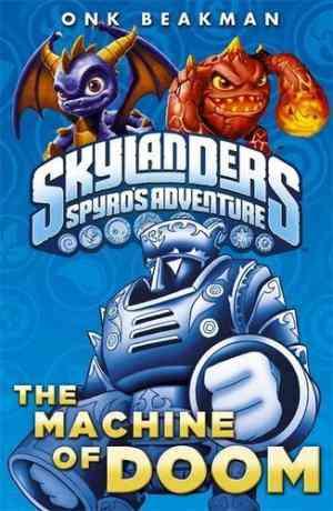 Skylanders: Th...