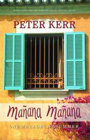 Manana, Manana