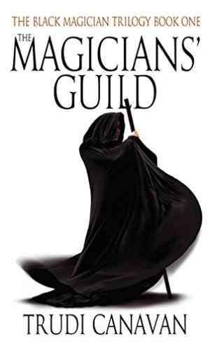 Magicians Guild