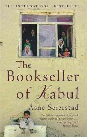 Bookseller of ...