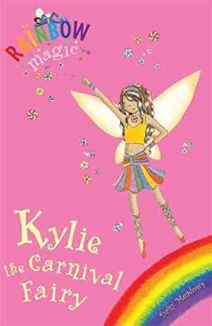 Kylie the Carn...