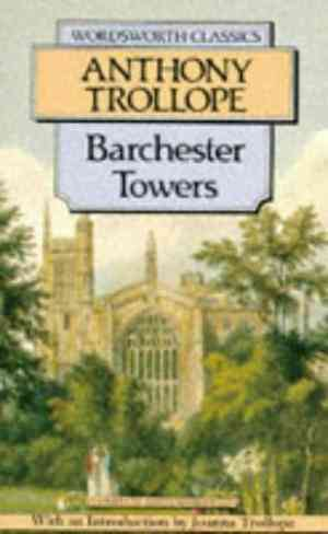 Barchester Tow...