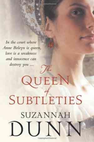 Queen of Subtl...