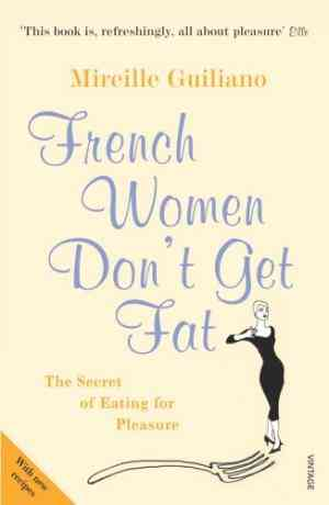 French Women D...
