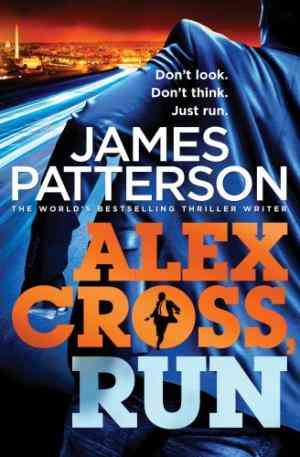 Alex Cross, Ru...